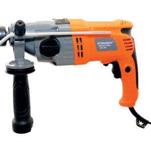Impact drill & Rotary Hammer