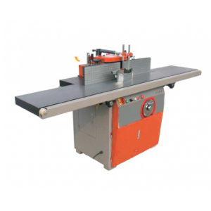 Aluminium Craft Machines